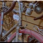葉山自転車市場自転車アップ